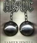 AC/DC – Family Jewels