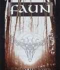 FAUN – Lichtbilder