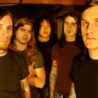 AS I LAY DYING – Holy rage!