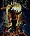 MANOWAR – Hell On Earth  Part IV
