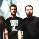 WITHERED – Preview of Hell