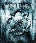 MACHINE HEAD – Elegies