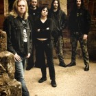 BOLT THROWER – Front toward enemy