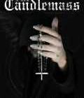 CANDLEMASS – The Curse Of Candlemass