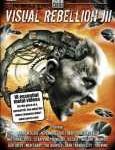 AAVV - Copertina Visual Rebellion I I I - 2005