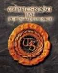 WHITESNAKE - Copertina Live In The Still Of The Night - 2006