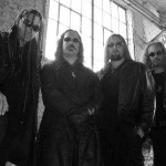 CRYPTOPSY - Intervista Back To The Worms! - 2006