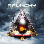 RAUNCHY - Intervista Fuori Dal Tunnel! - 2006