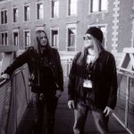 DARKTHRONE - Intervista The Cult Is Alive! - 2006