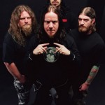 FEAR FACTORY - Intervista Trasgressioni Metalliche - 2006