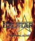 HELSTAR – Burning Alive