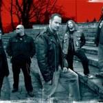 BEYOND FEAR - Intervista Una Vita Dedicata Al Metallo! - 2006