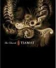 TIAMAT – The Church Of Tiamat