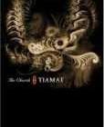 TIAMAT – The Church Of Tiamat