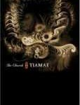 TIAMAT - Copertina The Church Of Tiamat - 2006