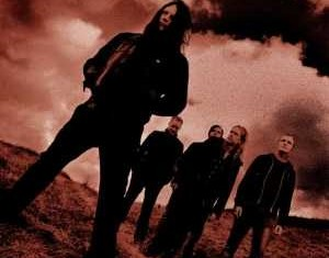 KATATONIA - Intervista Anime Tormentate - 2006