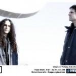 OSI - Intervista Musica Senza Frontiere - 2006