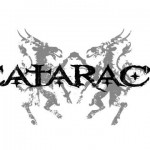 CATARACT - Intervista Caught In A Mosh! - 2006