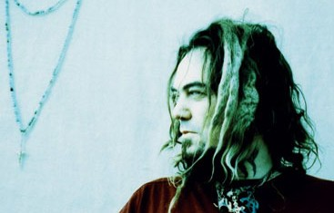 SOULFLY - Intervista Back to the frontline! - 2006
