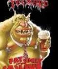 TANKARD – Fat, Ugly And Still (A) Live
