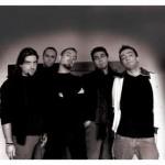 EDENSHADE - Intervista La Forza Della Determinazione - 2006
