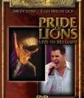 PRIDE OF LIONS – Live In Belgium