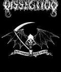 DISSECTION – Rebirth Of Dissection