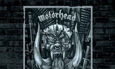 Motorhead - Front - 2006