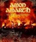 AMON AMARTH – Wrath Of The Norsemen
