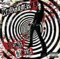 WEDNESDAY 13 - Copertina Fang Bang - 2006