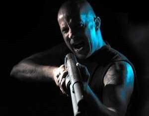 SUFFOCATION - Intervista Masters Of Death - 2006