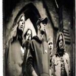 LAMB OF GOD - Intervista Pure American Metal - 2006