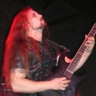 Cradle Of Filth + Deathstars