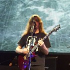 Opeth + Paradise Lost
