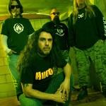 SLAYER - Intervista Unholy Confessions - 2006