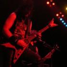 Iron Maiden + Trivium + Lauren Harris
