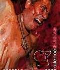 AAVV – Obscene Extreme 2005 – Silence Sucks