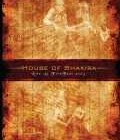 HOUSE OF SHAKIRA – Live At The Firefest