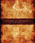 HOUSE OF SHAKIRA - Copertina Live At The Firefest - 2007