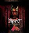 SLIPKNOT – voliminal: inside the nine