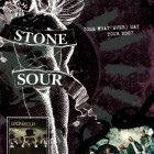Stone Sour + Mellowtoy