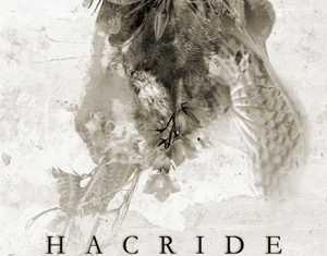 HACRIDE - Intervista Amoebas' Invasion - 2007