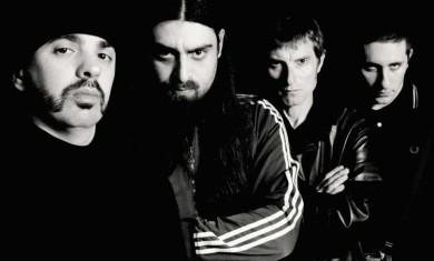 SCHIZO - Intervista Psycho Thrash Heroes - 2007