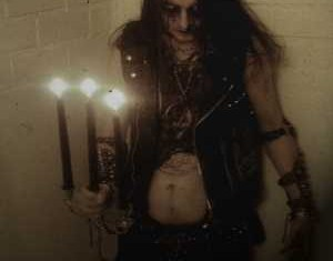 WATAIN - Intervista Lucifer Wants You All! - 2007