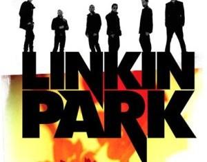 LINKIN PARK - Intervista Projekt: Revolution - 2007