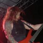 Machine Head + Mastodon + Caliban