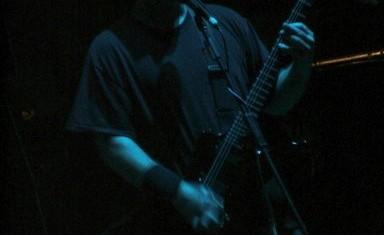 BRUTAL ASSAULT 2007 - Concerto - 2007