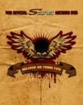 AAVV - Copertina Deliver Us From Evil - The Official Scarlet Records DVD - 2007