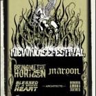 New Noise Festival