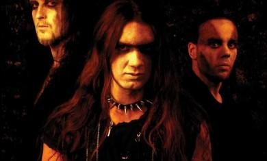 HATE - Intervista We Will Rise! - 2008